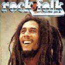Rock&Folk Magazine France 1980 - 232 x 300