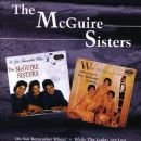 The McGuire Sisters - Do You Remember When / While the Lights Are Low