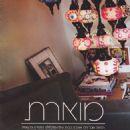 Bar Refaeli Gostyle Magazine December 2014