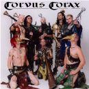 Corvus Corax - Best of Corvus Corax
