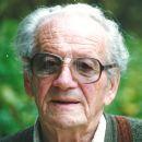 Avraham Fahn