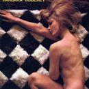 Barbara Bouchet - 454 x 598