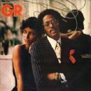 David Ruffin Album - Gentleman Ruffin