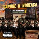 Capone-N-Noreaga - The War Report 2: Report the War