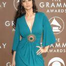 Tera Patrick - 48th Annual Grammy Awards