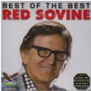 Red Sovine - 454 x 452