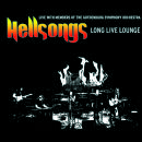 Hellsongs - Long Live Lounge