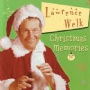 Lawrence Welk - Christmas Memories