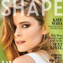 Kate Mara - 454 x 617