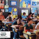 Le maître d'école - 454 x 354