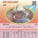 Bob Gagliano - 250 x 350