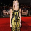 "Natascha McElhone - ""Up In The Air"" Premiere During The Times BFI 53 London Film Festival - 18.10.2009"
