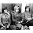 The Partridge Family - 300 x 300