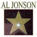 Al Jolson Compilation
