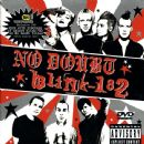 No Doubt / Blink-182 DVD