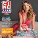 Renée Zellweger - 454 x 585
