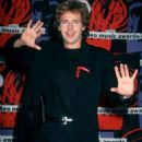 1992 MTV Video Music Awards - Dana Carvey - 454 x 652