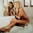 Marisa Miller - 454 x 324