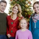 Lori Loughlin and Dermot Mulroney