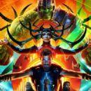 Thor: Ragnarok (2017) - 454 x 806