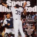 Sports Illustrated Magazine [United States] (4 November 1996)