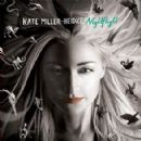 Kate Miller Heidke - Nightflight