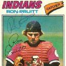 Ron Pruitt