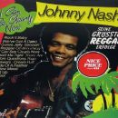 Johnny Nash - 454 x 372