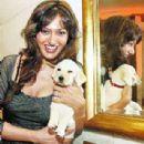 Actress Kuljeet Randhawa Pictures - 308 x 350