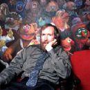 Jim Henson - 420 x 292