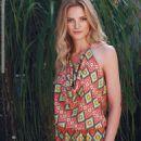 Fabiana Semprebom Despi lookbook (Summer 2014) - 454 x 638