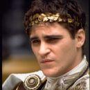 Gladiator - Joaquin Phoenix - 454 x 681