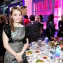 Kaitlyn Dever – The Hollywood Reporter's Power 100 Women in Entertainment in Hollywood