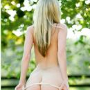 Ashley Taylor - 454 x 680