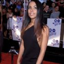 Aaliyah - 2000 MTV Movie Awards - 343 x 429