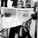 Goldie Hawn - 454 x 568