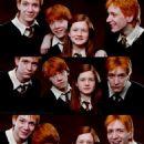 Ginny Weasley - 454 x 567