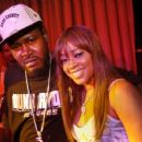 Trina and Trick Daddy - 454 x 372