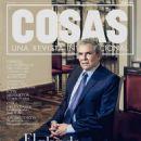 Luis Castañeda Lossio - 454 x 598