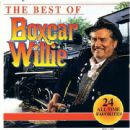 Boxcar Willie - 454 x 438