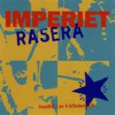 Imperiet - Rasera + Mini LP