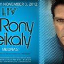 Rony Seikaly - 454 x 270