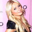 Paris Hilton celebrates her 30 Birthday at Lavo in New York City - February 17, 2011