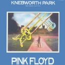 Live at Knebworth 75