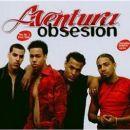 Aventura (band) songs