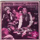 The Gambler / San Francisco Mabel Joy
