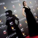 Marion Cotillard  : 'Allied' - Madrid Premiere - 454 x 330