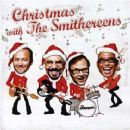 The Smithereens - Christmas With the Smithereens