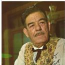 Glenn Strange As Sam The Bartender