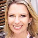 Jane McGrath